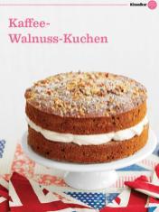 Rezept-Kaffee-Walnuss-Kuchen-Simply-Backen-Kollektion-Torten-Kuchen-0121
