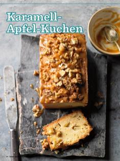 Rezept-Karamell-Apfel-Kuchen-Simply-Backen-Kollektion-Torten-Kuchen-0121