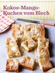 Rezept-Kokos-Mango-Kuchen-vom-Blech-Simply-Backen-Kollektion-Torten-Kuchen-0121