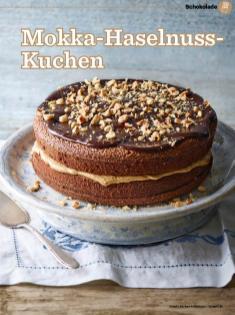 Rezept-Mokka-Haselnuss-Kuchen-Simply-Backen-Kollektion-Torten-Kuchen-0121