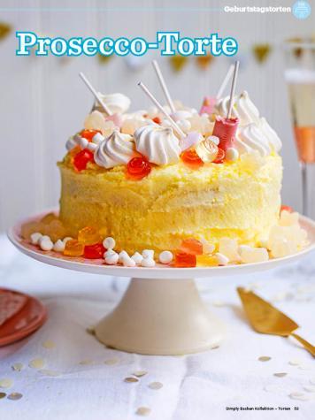 Rezept-Prosecco-Torte-Simply-Backen-Kollektion-Torten-Kuchen-0121