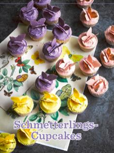 Schmetterlings-Cupcakes-Simply-Backen-Kollektion-Torten-Kuchen-0121