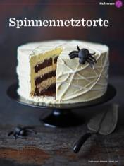 Spinnennetztorte-Simply-Backen-Kollektion-Torten-Kuchen-0121