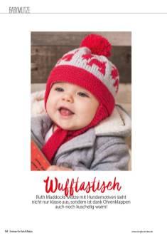 Strickanleitung-Babymuetze-Hunden-Stricken-fuer-Kids-0220