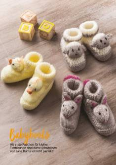 Strickanleitung-Babyschuechchen-Stricken-fuer-Kids-0220-1