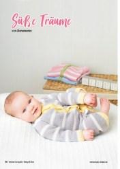 Strickanleitung-Babystrampler-Stricken-Kompakt-Babys-Kids-Stricken-Kompakt-Baby-KIds-0121