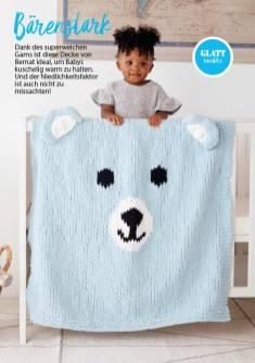 Strickanleitung-Baerendecke-Knitting-for-Kids-0220-1