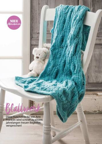 Strickanleitung-Blaetterdecke-Knitting-for-Kids-0220-1