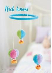 Strickanleitung-Mobile-hoch-hinaus-Stricken-Kompakt-Kids-Stricken-Kompakt-Baby-KIds-0121