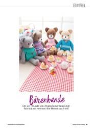 Strickanleitung-Teddybaeren-Knitting-for-Kids-0220