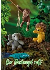 Strickanleitung-Zootiere-Stricken-Kompakt-Babys-Kids-Stricken-Kompakt-Baby-KIds-0121