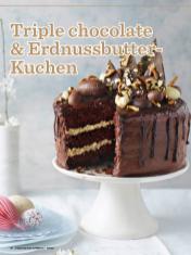 Triple-chocolate-und-Erdnussbutter-Kuchen-Simply-Backen-Kollektion-Torten-Kuchen-0121