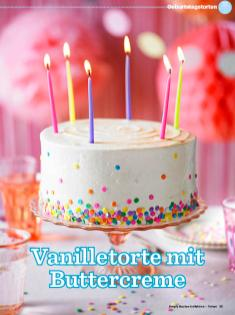 Vanilletorte-mit-Buttercreme-Simply-Backen-Kollektion-Torten-Kuchen-0121