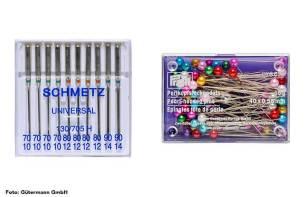 734563-12erSet-Steck-Maschinennadeln-Zubehoer-Guetermann