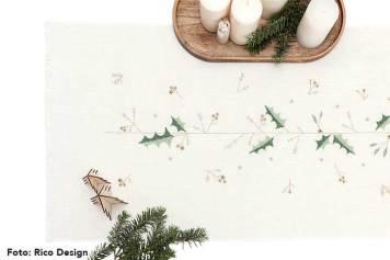 RicoDesign-Christmasinsintheair-80525_6