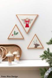 RicoDesign-Christmasinsintheair-80532_80534_80533_2
