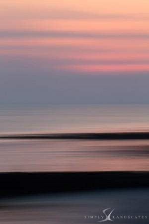 Selsey blur
