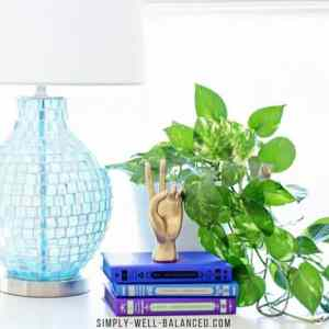 Clutter Free Home: Minimalist Tips that will make a Huge Difference
