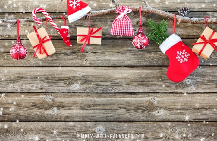 The Best Clutter-Free Stocking Stuffers for a Minimalist Christmas