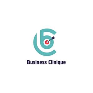 Business Clinique