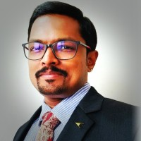 Aravind Valloor Mana