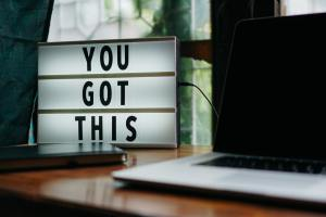 Why I Don't Believe in the Motivation Business as an Independent Coach