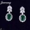 Jewelry set555