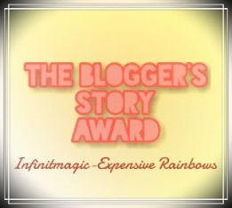 bloggers story