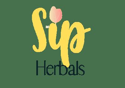 Sip Herbals