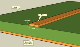 pcb-trace-geometry-2
