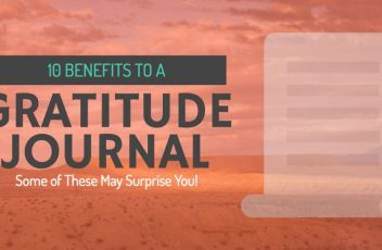10-benefits-gratitude-journal-1024x512