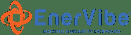 EnerVibe - Moving Humanity Forward
