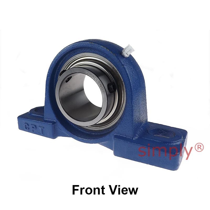 simply bearings ltd
