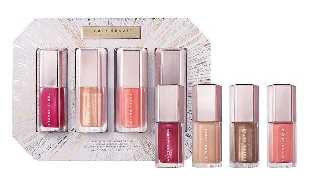 best beauty stocking stuffers - simply beauty blog