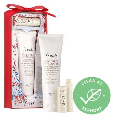best beauty stocking stuffers - simply beauty blog