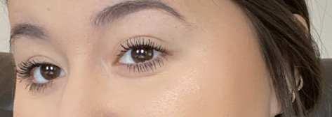Thrive Causemetics Liquid Lash Extensions Mascara