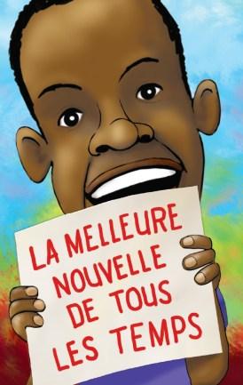 FrenchPrintable Tract