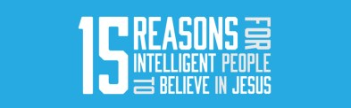 15-reasons-banner