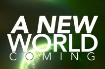 We worked with John Claeys, a well known end-times-prophecy author to publish his newest book. This book focuses on the coming Kingdom of God. We are looking forward to working with John Claeys to publish his audio book as well.
