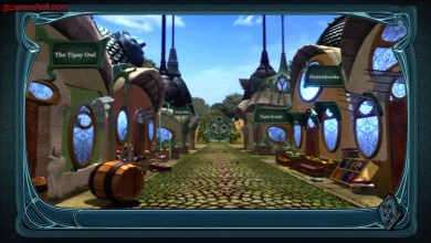 Photo of Dream Chronicles 1 LP – Episode 5: Heading out of Wish.