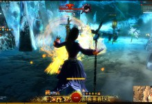 Photo of GW2 Living Story Continuing January 21!