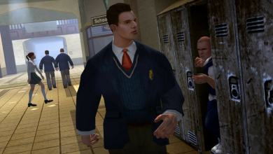 Photo of Bully – Scholarship Edition (PC / Steam) First Impression