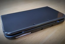 Photo of New 3DS XL First Impressions: Worth the Upgrade?