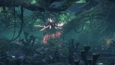 Photo of Xenoblade X: The Wii U Savior?