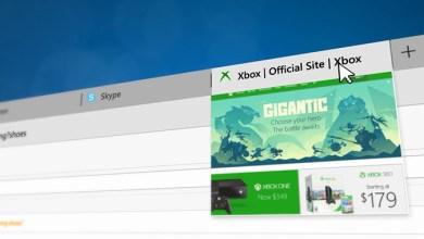 Photo of Microsoft Edge