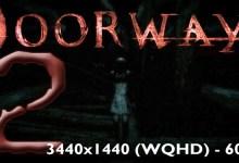 "Photo of ""Doorways: Chapter 2"" — Total Statue Freakout?!"