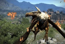 Photo of Dragon's Dogma confirmed for PC