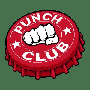 punch_club_logo_big_x2