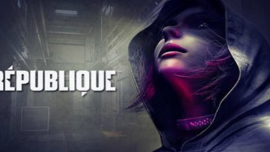 Photo of République Coming to PS4 in Europe in Early 2016