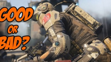 Photo of CALL OF DUTY: BLACK OPS III – GOOD OR BAD? PC MULTIPLAYER
